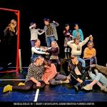musicallesklas 10+, 2020-2021. Toneelles of musicalles volg je natuurlijk bij Pitboel Art School!